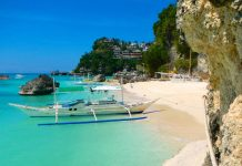 20 Best Places to Visit in the Philippines
