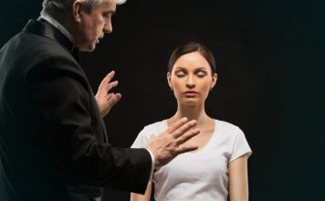 Hypnosis Training Courses Sydney