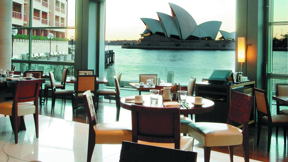 best restaurants in sydney australia sydney