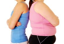 Hypnotherapy can help you loss weight