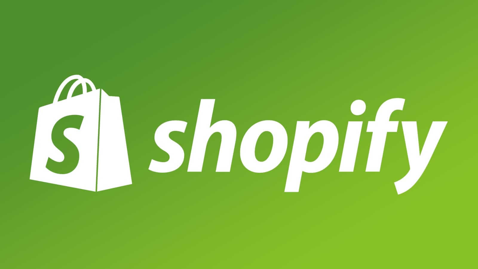 Shopify Web Design Continues Its Innovations & Popularity